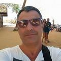 Ex carabiniere aggredito in Brasile: è in coma farmacologico