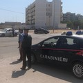 Due arresti, 8 persone denunciate e 13 segnalate per uso di sostanze stupefacenti ad Andria