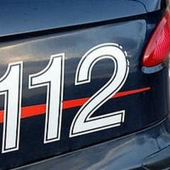 Montegrosso: un 62enne andriese arrestato dai Carabinieri