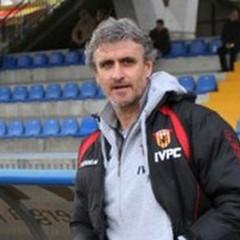 Pre-partita Benevento: torna Mengoni dopo la squalifica