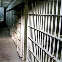 """""""Mio fratello pestato in carcere dalla Polizia Penitenziaria """""""