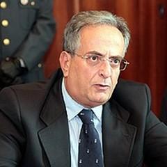 «Vendita di farmaci on line, intervenga il legislatore»
