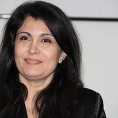 Carmelinda Lombardi non è più assessore della BAT