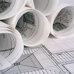 Facoltà di Architettura: una sfida possibile?