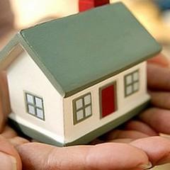 Piano Casa: novità per riqualificare e ampliare le abitazioni