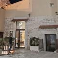 """Casa Accoglienza  """"S. Maria Goretti """" dona buoni spesa alle parrocchie di Andria per le famiglie in difficoltà"""