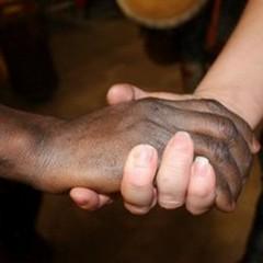 Inclusione dei migranti, partnership del CPIA Bat con l'organizzazione APS Mondo Nuovo
