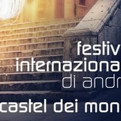Castel dei Mondi 2013: da oggi aperta la biglietteria