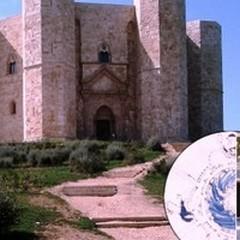 Il Castel del Monte come dimora per  l'immortalità: il Manoscritto Voynich