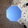 Sospese le domeniche gratuite nei musei statali, tra questi Castel del Monte