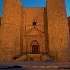 Nasce la rete dei siti UNESCO, ad Andria il Castel del Monte