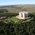 Spettacolare attività ludico-didattica nei castelli di Bari, Trani e Castel del Monte