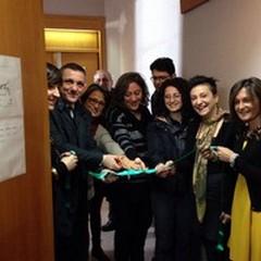Il centro antiviolenza RiscoprirSi festeggia il 10° anniversario di fondazione