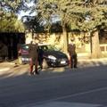 Stop ad alcol e droga, controlli dei Carabinieri per una