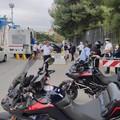 Bici elettriche: controlli congiunti di Carabinieri e Polizia Locale