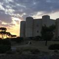 Proroga della chiusura al pubblico di Castel del Monte fino al 15 gennaio 2021