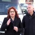 """Trasporto pubblico locale, Di Bari (M5S):  """"Paradossale che Marmo scarichi su altri le proprie responsabilità """""""