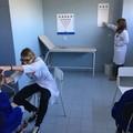 Occhio alla S-vista, nella scuola primaria Rosmini