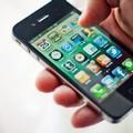 Multa AgCom: sanzionati gi operatori di telefonia
