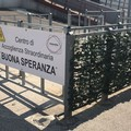 Rissa Parco, Gilardi (CAS Buona Speranza): «Chiesta alle autorità revoca dell'accoglienza»