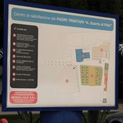 Fine 2012: per il centro di Quarto di Palo è tempo di bilanci