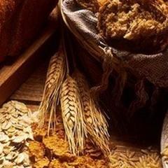 Cereali integrali? Sì, grazie