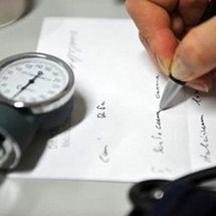 Elezioni Europee 2014: nominato il personale medico per le certificazioni