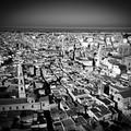 Riscoprire il disegno della città