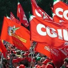Niente Cud per posta a lavoratori e pensionati: la Cgil non ci sta