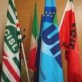 Scuola, sindacati in Puglia: 137 classi su 27mila con 30 alunni