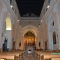 Ordinazione presbiteriale di Fra Antonio Cifaratti