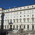 Governo Draghi: alla Puglia vanno 6 sottosegretari