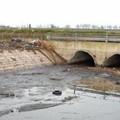 Funzionalità idraulica del canale Ciappetta–Camaggio: dalla Regione arrivano circa 110 mila euro