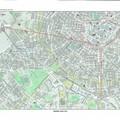 Quattro ciclovie urbane di Andria: al via il piano dell'amministrazione, indirizzi della Giunta Comunale