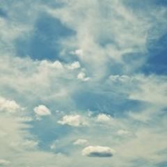 Meteo Andria: 1 maggio con sole, fine settimana con pioggia