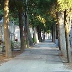 Commemorazione dei defunto, gli orari del cimitero comunale