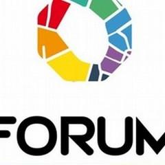 Forum Città di Giovani: si elegge il nuovo Consiglio Direttivo