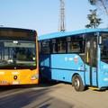 Trasporto locale: la Regione mette a disposizione dei Comuni 68 mln per acquisto di autobus a costo zero