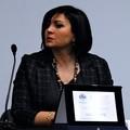 Francesca Soardi riconfermata presidente di CNA Puglia