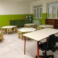 Emergenza covid 19 in Puglia, per la scuola che succederà da lunedì 8 marzo?