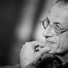 Colombo: «Il carcere serve poco, meglio pene alternative»