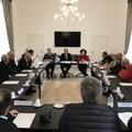 Furti in agricoltura, in Prefettura doppia riunione tecnica di coordinamento delle Forze di Polizia