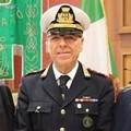 Arriva il pensionamento per il Commissario Peppino Di Pietro della Polizia Locale di Corato