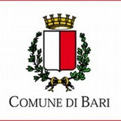 Dodici nuovi posti al Comune di Bari: ecco i concorsi