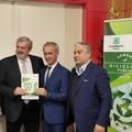 """Legambiente Puglia premia i comuni  """"ricicloni """". Male Andria che scende al 58,8%"""