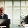 Coronavirus, nuovi 131 casi positivi oggi in Puglia, 10 nella Bat