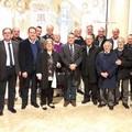 Confartigianato Andria celebra la festa del Socio