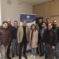 Ad Andria nasce la Confcaseari: l'associazione per dare valore ai prodotti caseari