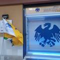 Controlli e sanzioni a pubblici esercizi, interviene la Confcommercio di Andria