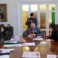 """Discarica ex Fratelli Acquaviva, Assessore Luigi Del Giudice:   """"Nessuna discarica """""""